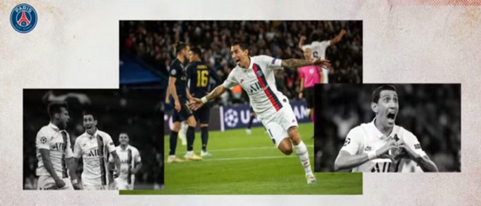 thaïlande domicile maillot angers sco 2019-2020 homme